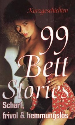 99 Bettstories