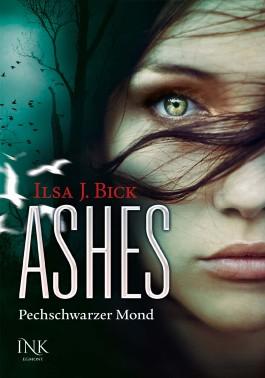 http://cover.allsize.lovelybooks.de.s3.amazonaws.com/Ashes---Pechschwarzer-Mond-9783863960636_xxl.jpg