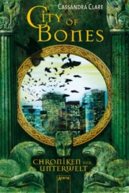 http://cover.allsize.lovelybooks.de.s3.amazonaws.com/City-of-Bones-9783401502601_xxl.jpg