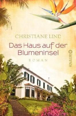 http://cover.allsize.lovelybooks.de.s3.amazonaws.com/Das-Haus-auf-der-Blumeninsel-9783426513330_xxl.jpg