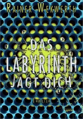 http://cover.allsize.lovelybooks.de.s3.amazonaws.com/Das-Labyrinth-jagt-dich-9783401067896_xxl.jpg