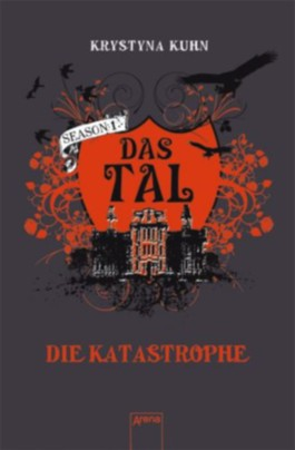 Das Tal - Die Katastrophe