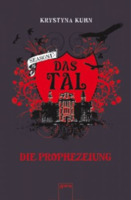 Das Tal - Die Prophezeiung
