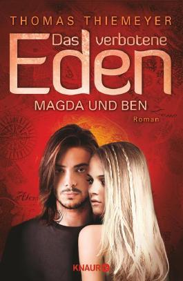 http://cover.allsize.lovelybooks.de.s3.amazonaws.com/Das-verbotene-Eden--Magda-und-Ben--Roman-9783426420676_xxl.jpg