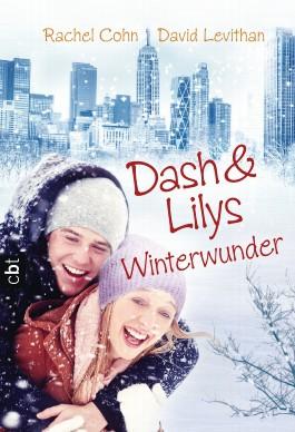 http://cover.allsize.lovelybooks.de.s3.amazonaws.com/Dash---Lilys-Winterwunder-9783570308868_xxl.jpg
