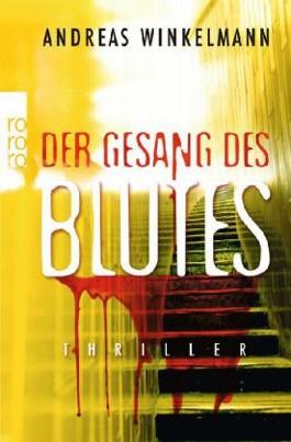 http://cover.allsize.lovelybooks.de.s3.amazonaws.com/Der-Gesang-des-Blutes-9783499266669_xxl.jpg