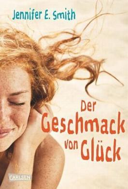 http://cover.allsize.lovelybooks.de.s3.amazonaws.com/Der-Geschmack-von-Gluck-9783551583048_xxl.jpg