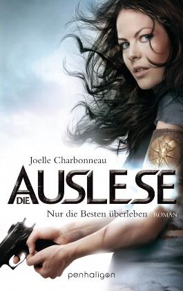 http://cover.allsize.lovelybooks.de.s3.amazonaws.com/Die-Auslese-9783764531171_xxl.jpg