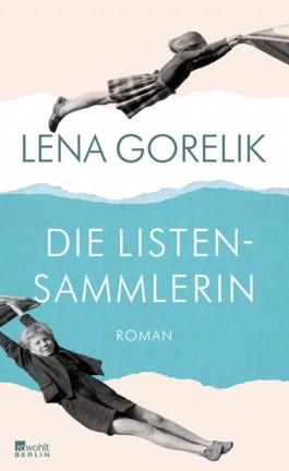 http://cover.allsize.lovelybooks.de.s3.amazonaws.com/Die-Listensammlerin-9783871346064_xxl.jpg