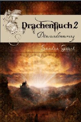 http://cover.allsize.lovelybooks.de.s3.amazonaws.com/Drachenfluch-2--Damonendammerung-B00HKMNBHK_xxl.jpg