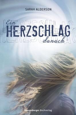 http://cover.allsize.lovelybooks.de.s3.amazonaws.com/Ein-Herzschlag-danach-9783473400850_xxl.jpg