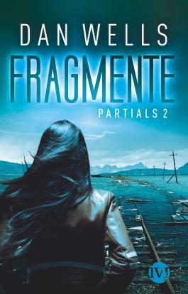 http://cover.allsize.lovelybooks.de.s3.amazonaws.com/Fragmente--Partials-2-9783492702836_xxl.jpg