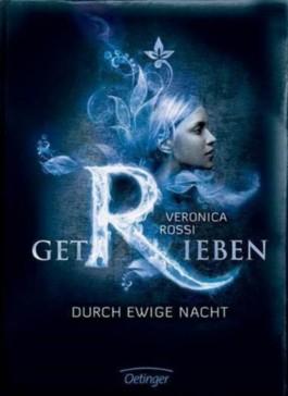 http://cover.allsize.lovelybooks.de.s3.amazonaws.com/Getrieben--Durch-ewige-Nacht-9783789146213_xxl.jpg