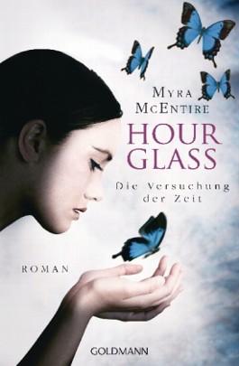 http://cover.allsize.lovelybooks.de.s3.amazonaws.com/Hourglass--Die-Versuchung-der-Zeit-9783442475643_xxl.jpg