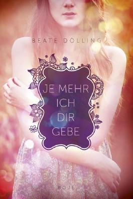 http://www.luebbe.de/Buecher/Kinder/Details/Id/978-3-414-82377-9
