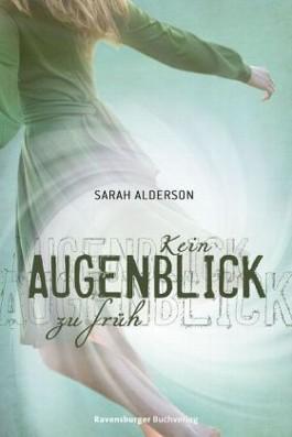 http://cover.allsize.lovelybooks.de.s3.amazonaws.com/Kein-Augenblick-zu-fruh-9783473400942_xxl.jpg