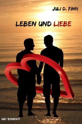 http://cover.allsize.lovelybooks.de.s3.amazonaws.com/Leben-und-Liebe-B00HPBPYIU_xxl.jpg