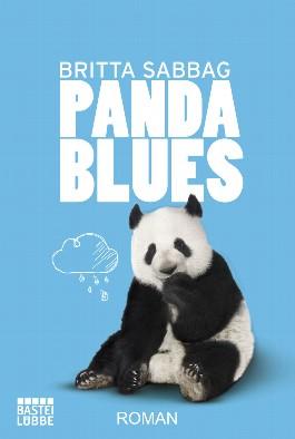 http://cover.allsize.lovelybooks.de.s3.amazonaws.com/Pandablues-9783404168057_xxl.jpg