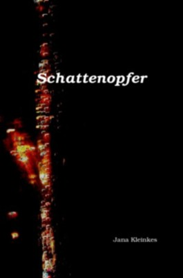 Schattenopfer