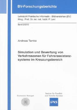 Dissertation verlag