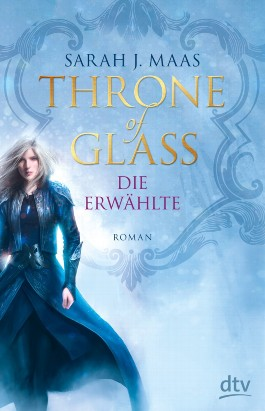 http://cover.allsize.lovelybooks.de.s3.amazonaws.com/Throne-of-Glass---Die-Erwahlte-9783423760782_xxl.jpg
