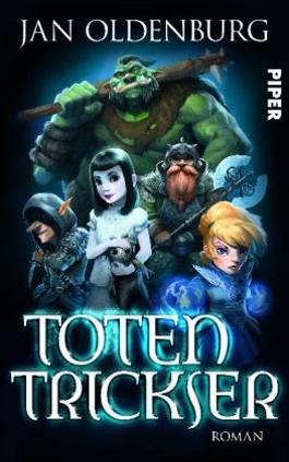 http://cover.allsize.lovelybooks.de.s3.amazonaws.com/Totentrickser-9783492702966_xxl.jpg