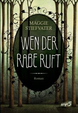 http://cover.allsize.lovelybooks.de.s3.amazonaws.com/Wen-der-Rabe-ruft-9783839001530_xxl.jpg