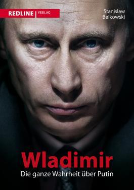 Wladimir--Die-ganze-Wahrheit-uber-Putin-