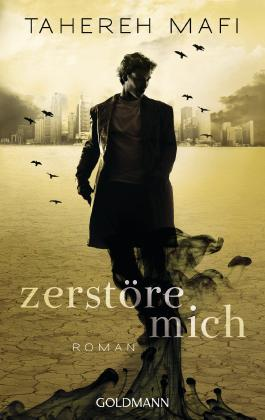 http://cover.allsize.lovelybooks.de.s3.amazonaws.com/Zerstore-mich--Roman-9783641119102_xxl.jpg