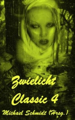 http://cover.allsize.lovelybooks.de.s3.amazonaws.com/Zwielicht-Classic-4-B00BO58O2Q_xxl.jpg