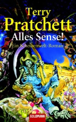 http://cover.allsize.lovelybooks.de.s3.amazonaws.com/alles_sense_-9783442421305_xxl.jpg