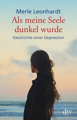Als meine Seele dunkel wurde