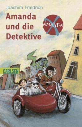 http://cover.allsize.lovelybooks.de.s3.amazonaws.com/amanda_und_die_detektive-9783551354310_xxl.jpg