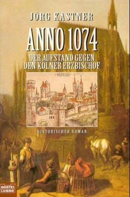 Anno 1074