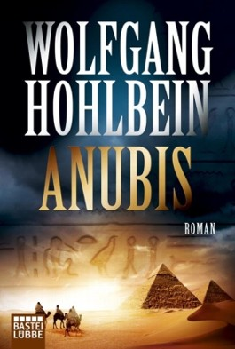 Anubis