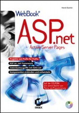 ASP.net
