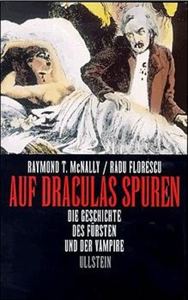 Auf Draculas Spuren