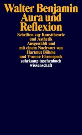 Aura und Reflexion