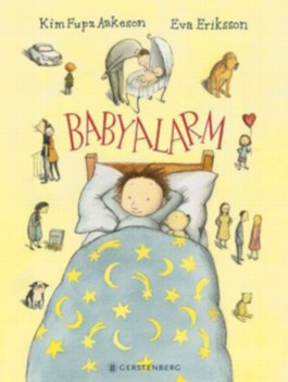 Babyalarm