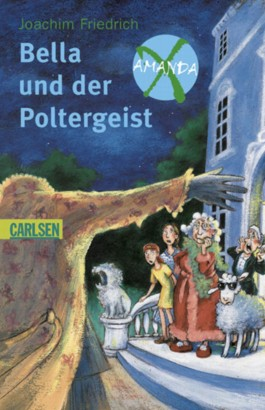 http://cover.allsize.lovelybooks.de.s3.amazonaws.com/bella_und_der_poltergeist-9783551354327_xxl.jpg