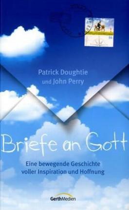 http://cover.allsize.lovelybooks.de.s3.amazonaws.com/briefe_an_gott-9783865915801_xxl.jpg