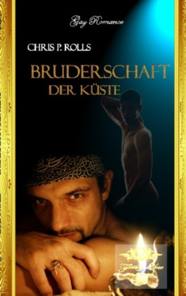 Bruderschaft der Kste