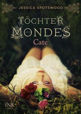 http://cover.allsize.lovelybooks.de.s3.amazonaws.com/cate-9783863960247_xxl.jpg