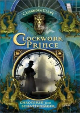 http://cover.allsize.lovelybooks.de.s3.amazonaws.com/clockwork_prince-9783401064758_xxl.jpg