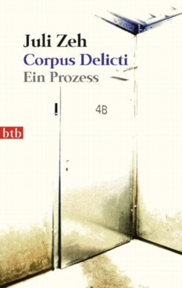 Corpus Delicti