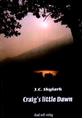 Craig&#039;s little Dawn
