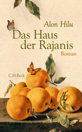 Das Haus der Rajanis