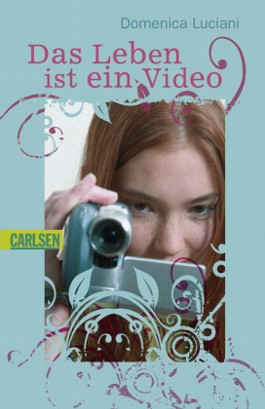 Das Leben ist ein Video