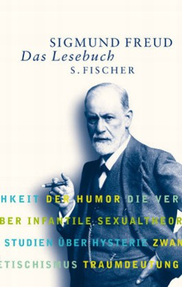 Das Lesebuch