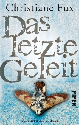 Das letzte Geleit